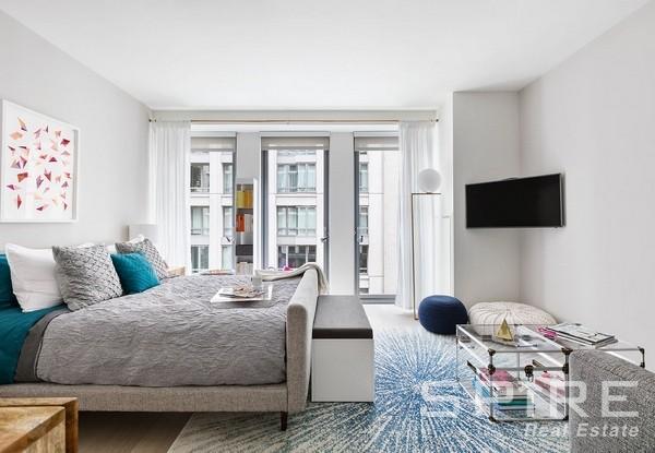 2 Apartment in Flatiron District