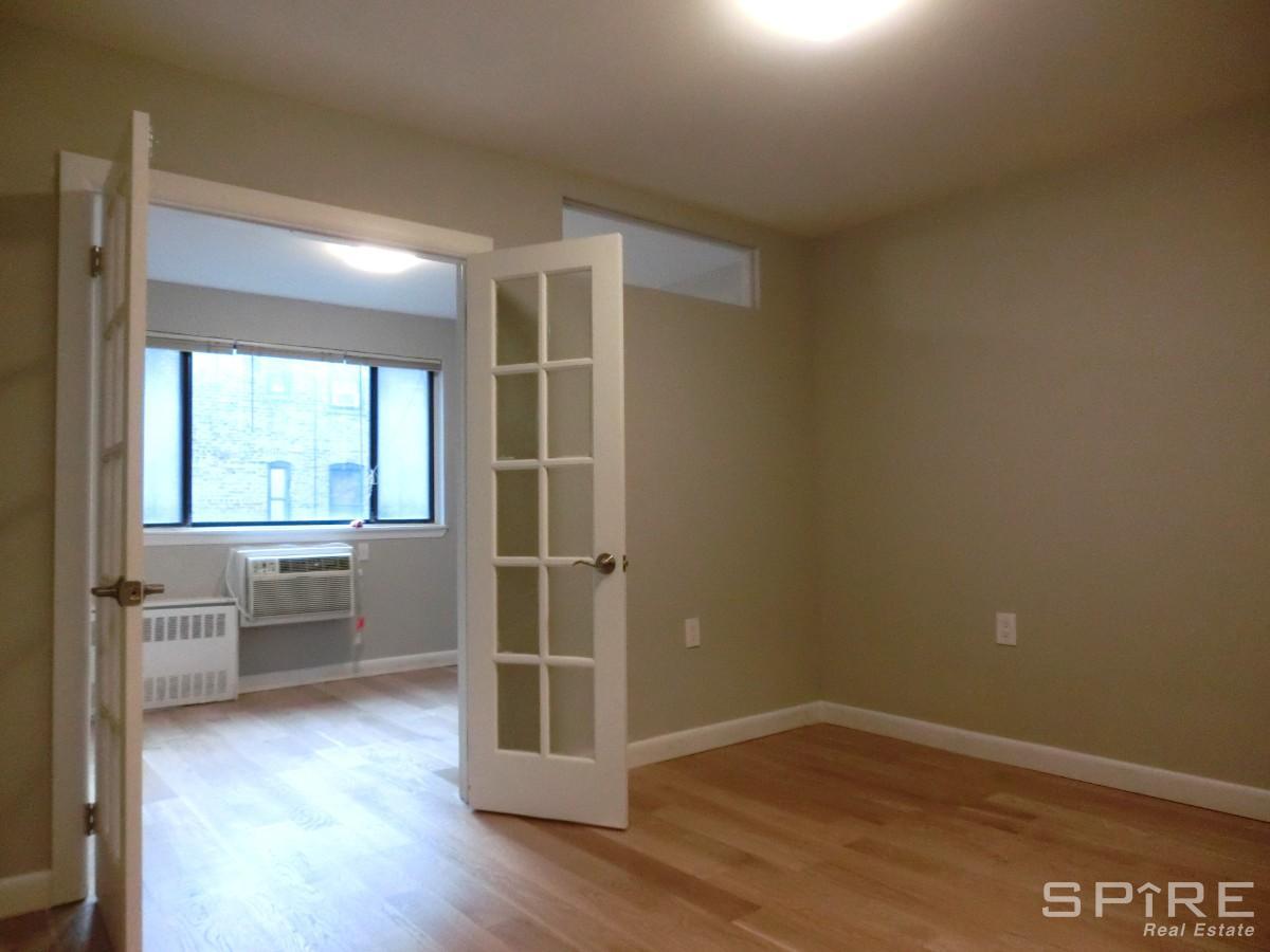 2 Apartment in Manhattan