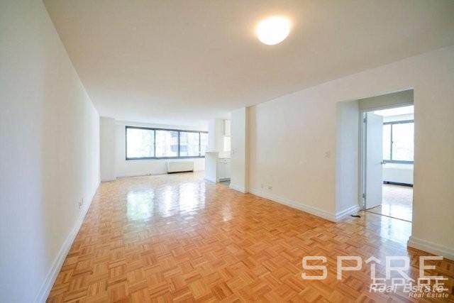 1 Apartment in Harlem