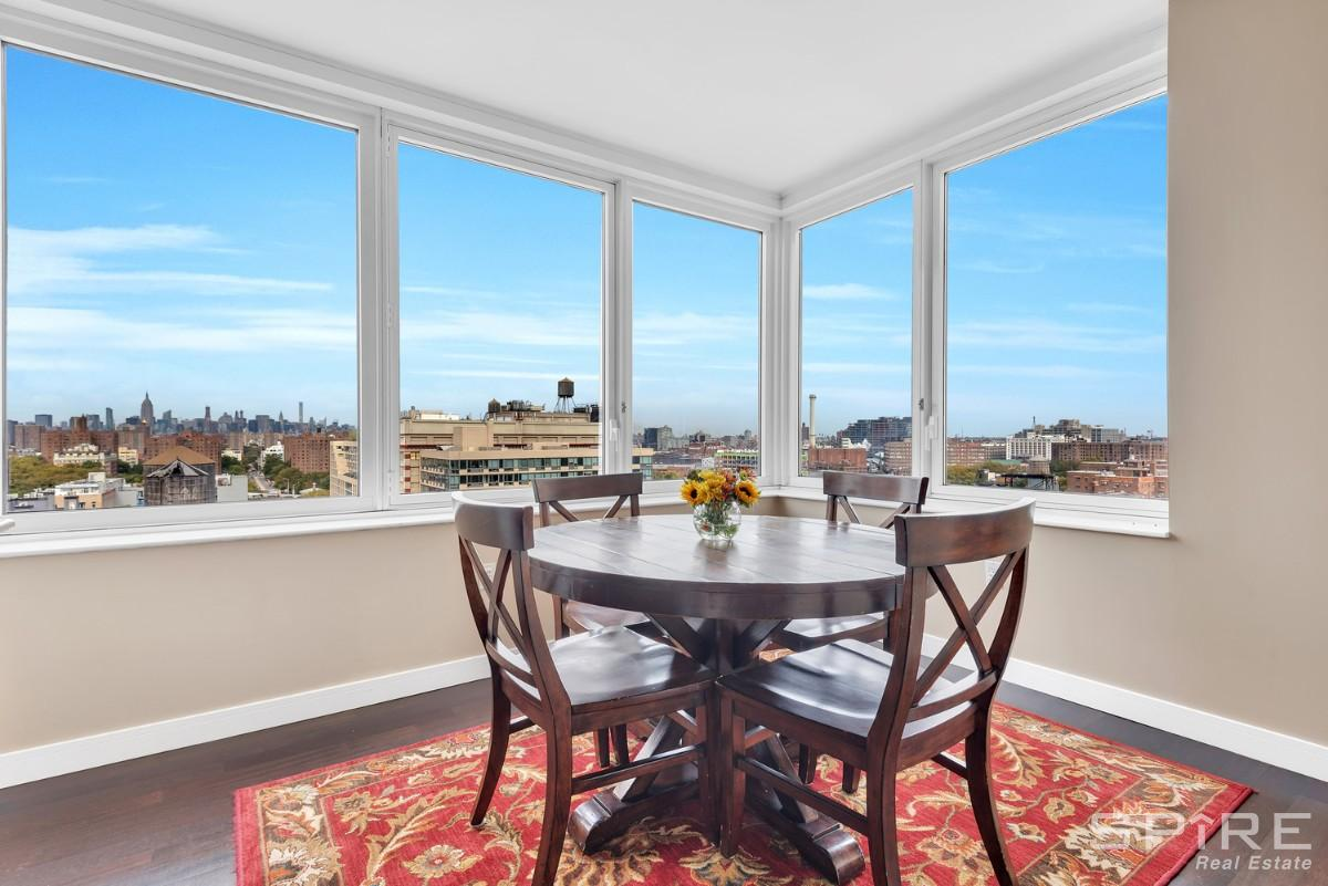 Apartment for sale at 306 Gold Street, Apt 18A