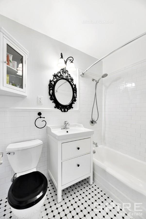 Apartment for sale at 444 Neptune Avenue, Apt 10B