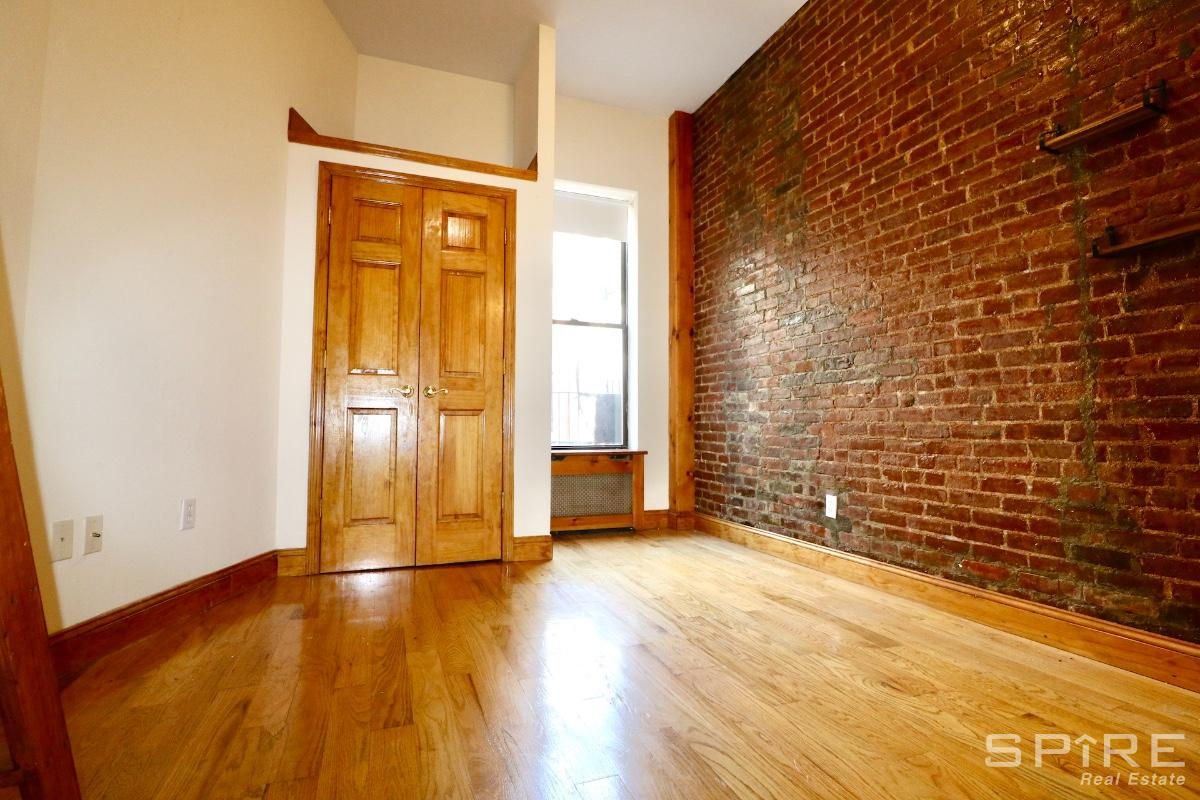 133 West 74th Street Upper West Side New York NY 10023