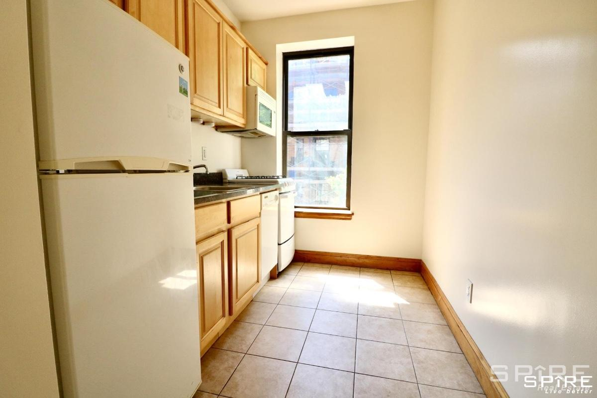 201 West 94th Street Upper West Side New York NY 10025
