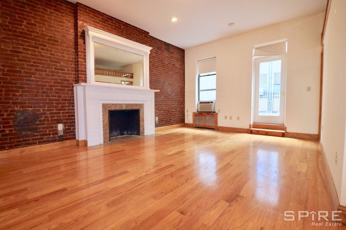 136 West 74th Street Upper West Side New York NY 10023