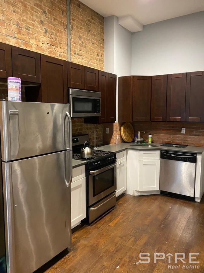 154 Engert Avenue Greenpoint Brooklyn NY 11222