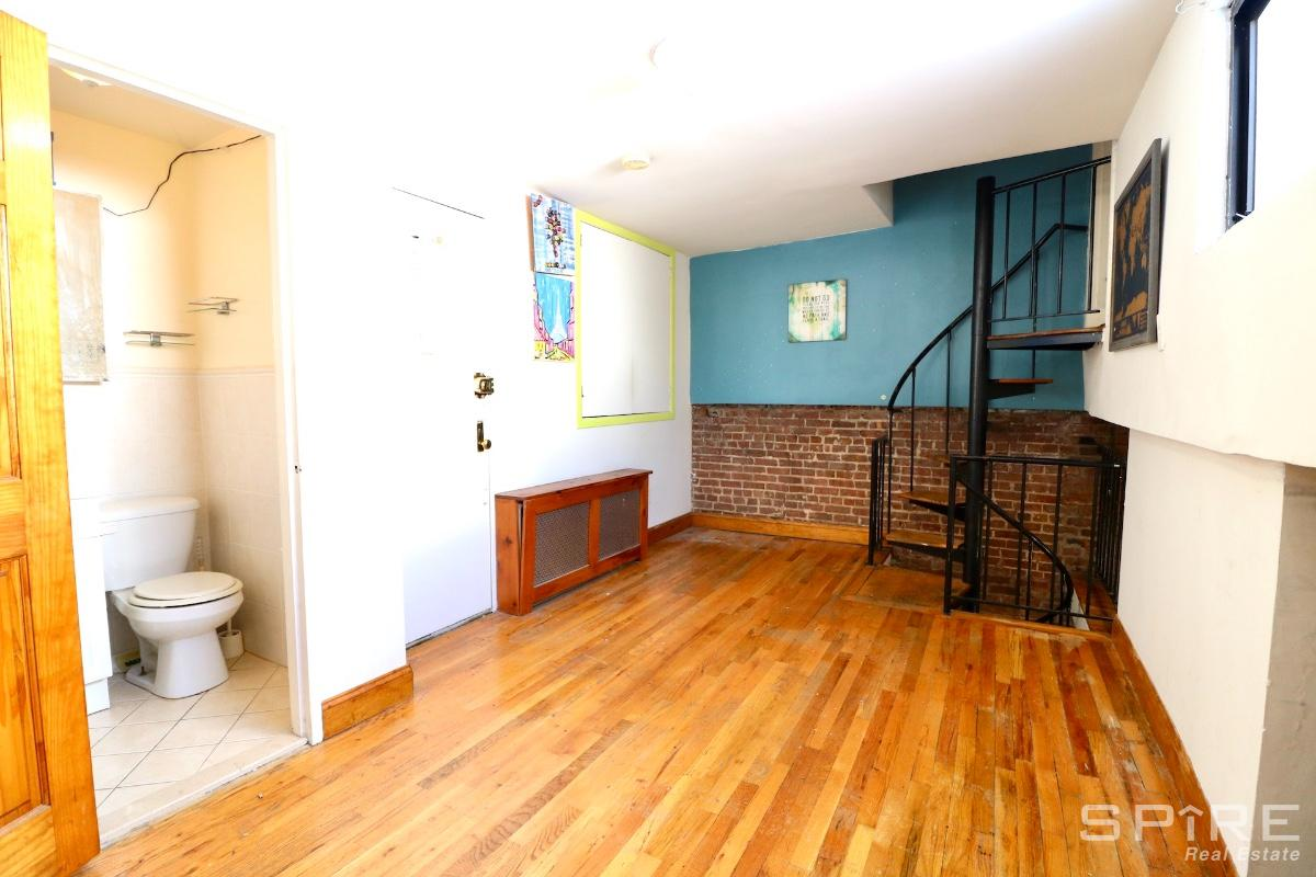 110 West 74th Street Upper West Side New York NY 10023