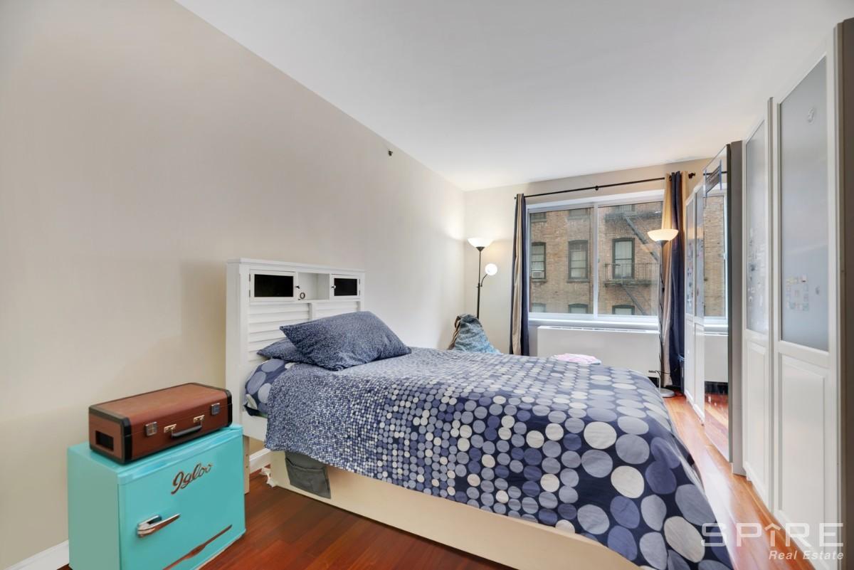 603 West 148th Street Hamilton Heights New York NY 10031