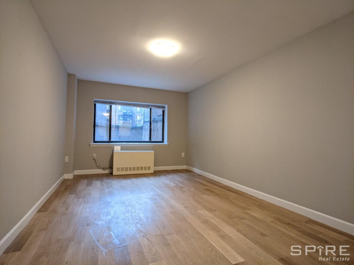 210 East 29th Street Kips Bay New York NY 10016