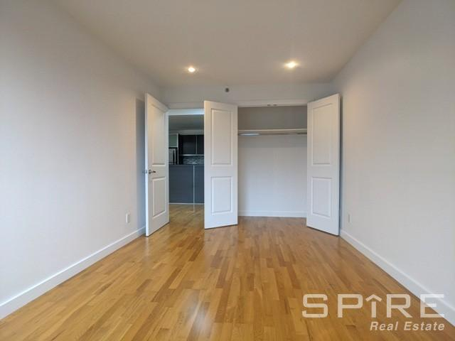 143-20 Hoover Avenue Briarwood Queens NY 11435