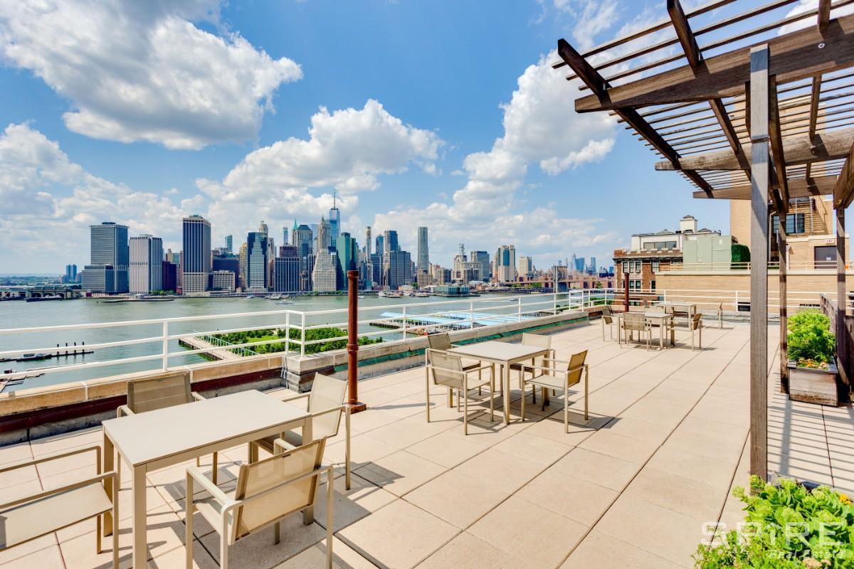 57 Montague Street Brooklyn Heights Brooklyn NY 11201