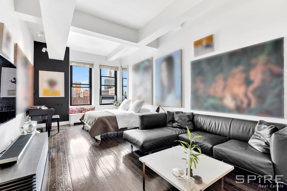 315 Seventh Avenue Chelsea New York NY 10001