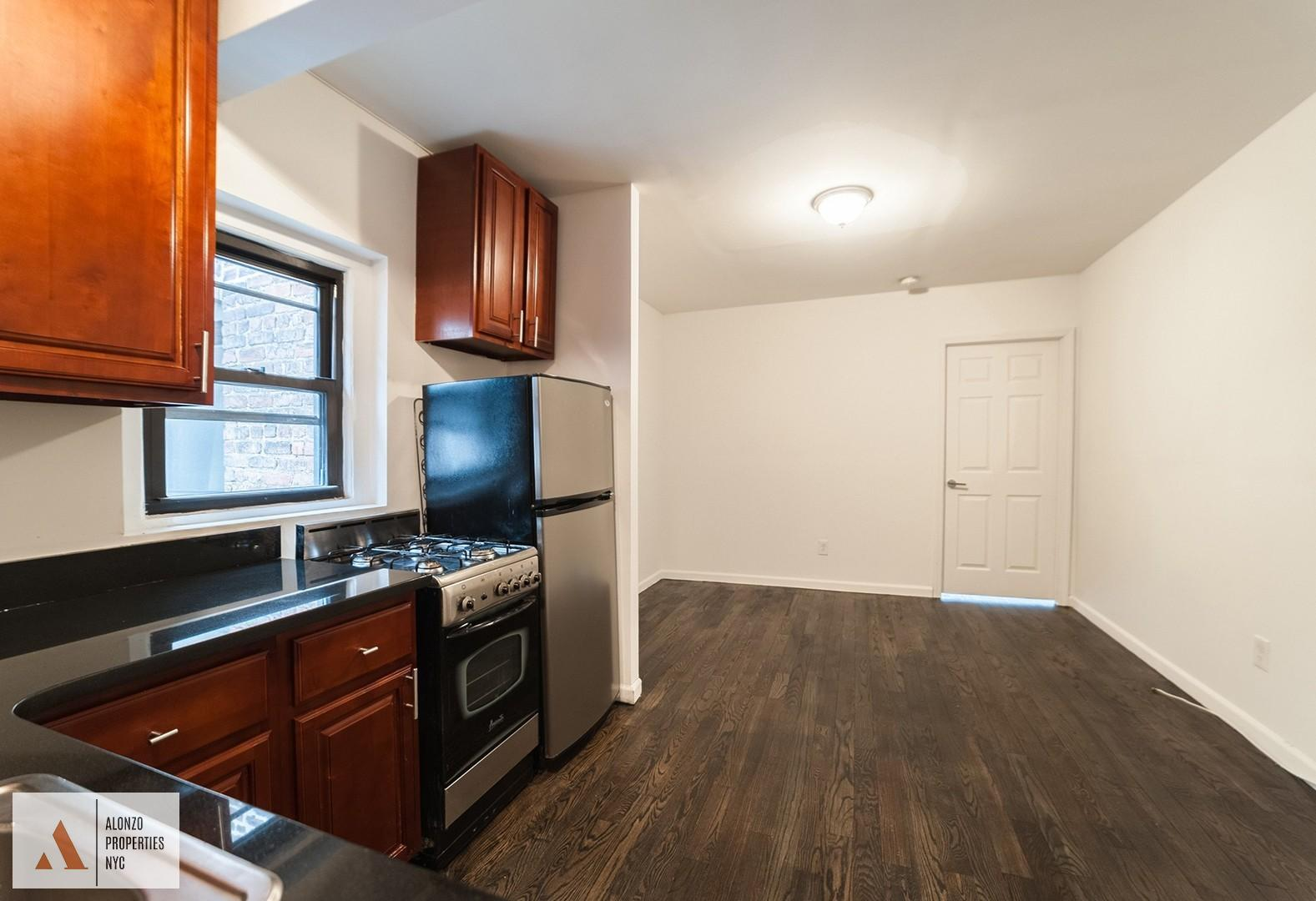 East 10th Street New York Apartments East Village Studio Apartment For Rent