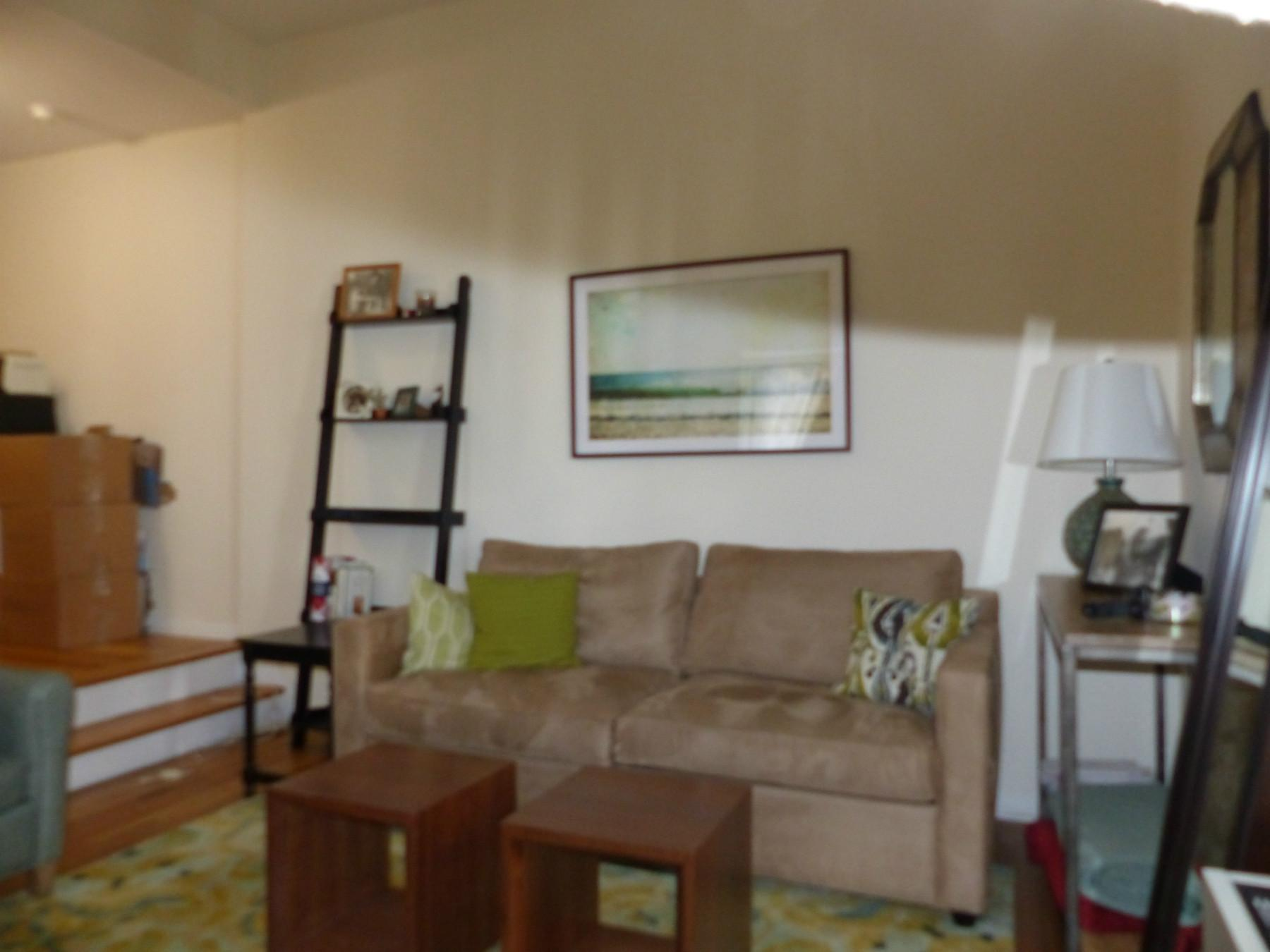 Living Space 3