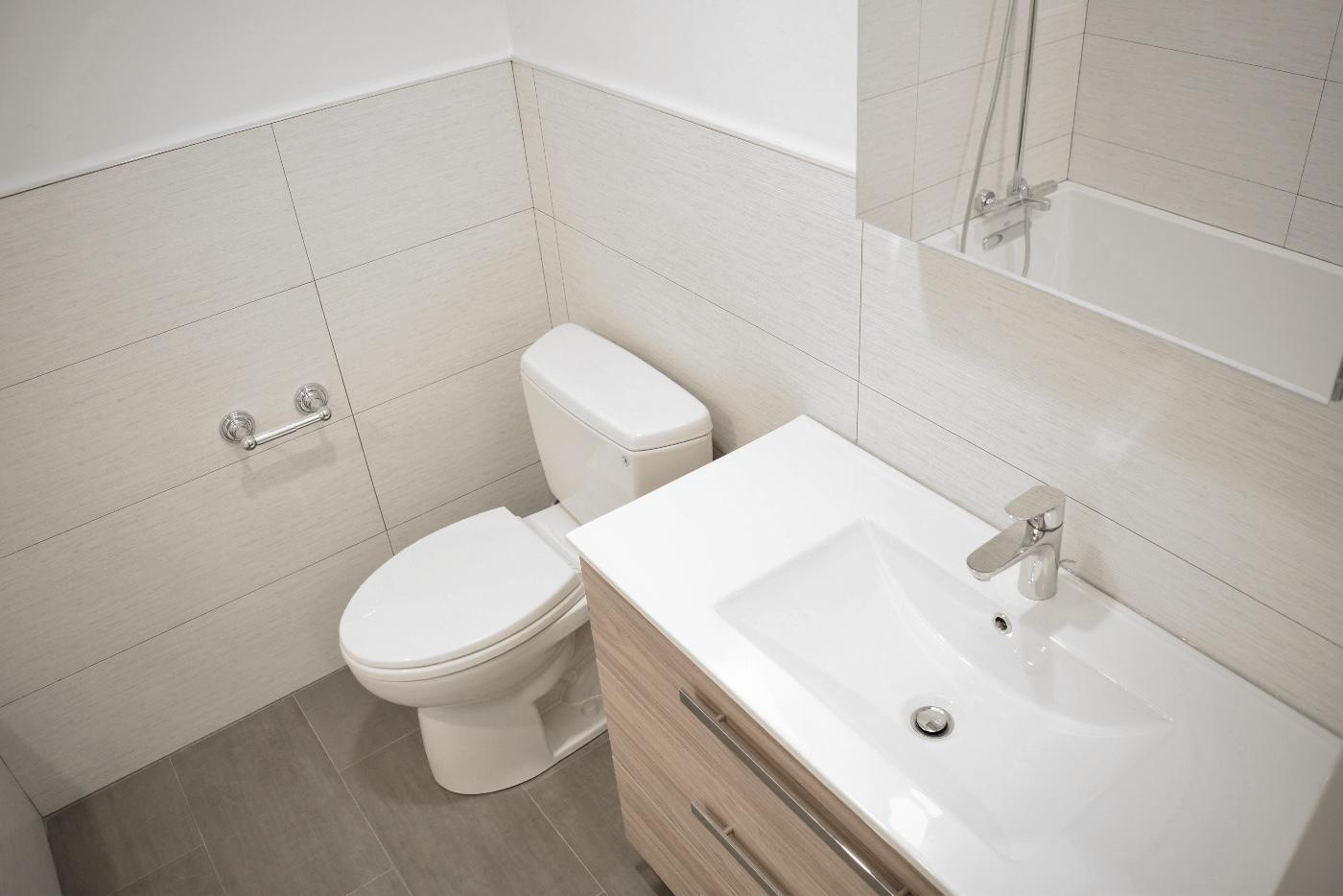 European Bath 2