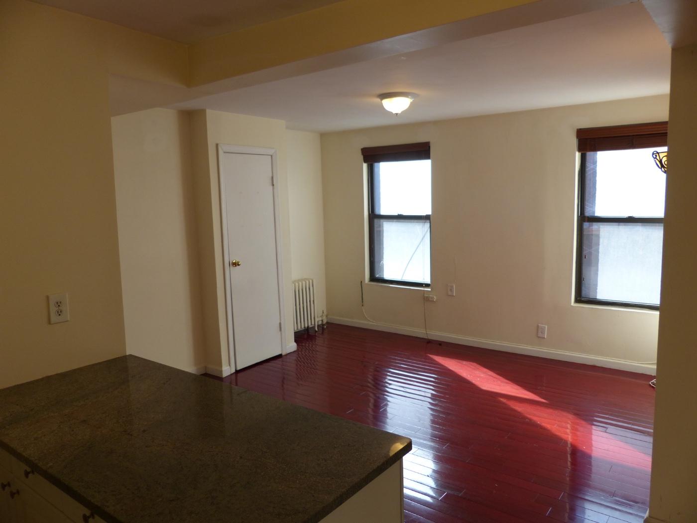 75 Lexington Avenue Kips Bay New York NY 10010