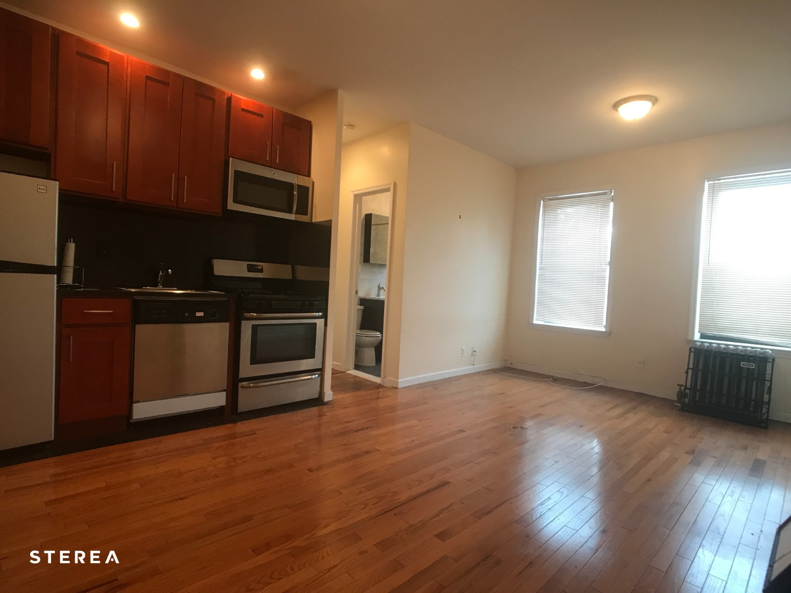 37-06 69th Street, Apt G1, Queens, New York 11377
