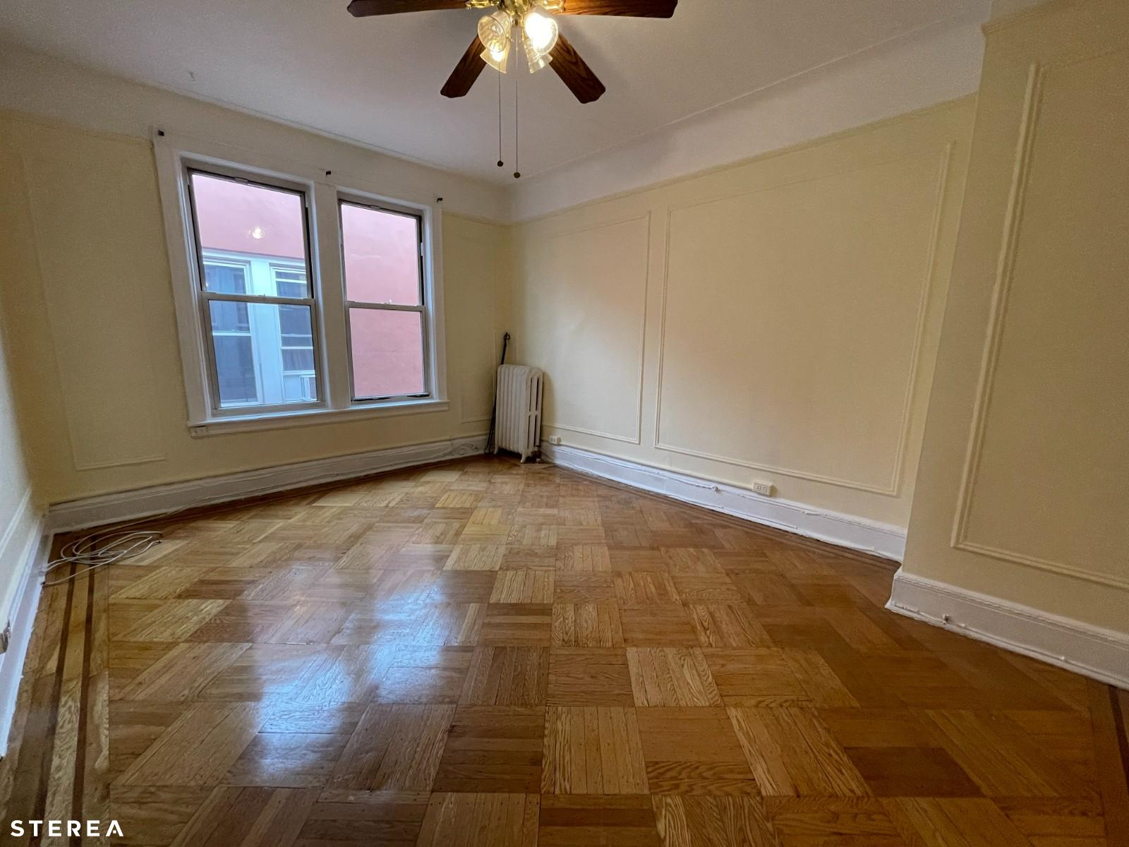 21-19 21st Street 2F Steinway-Ditmars Queens NY 11105