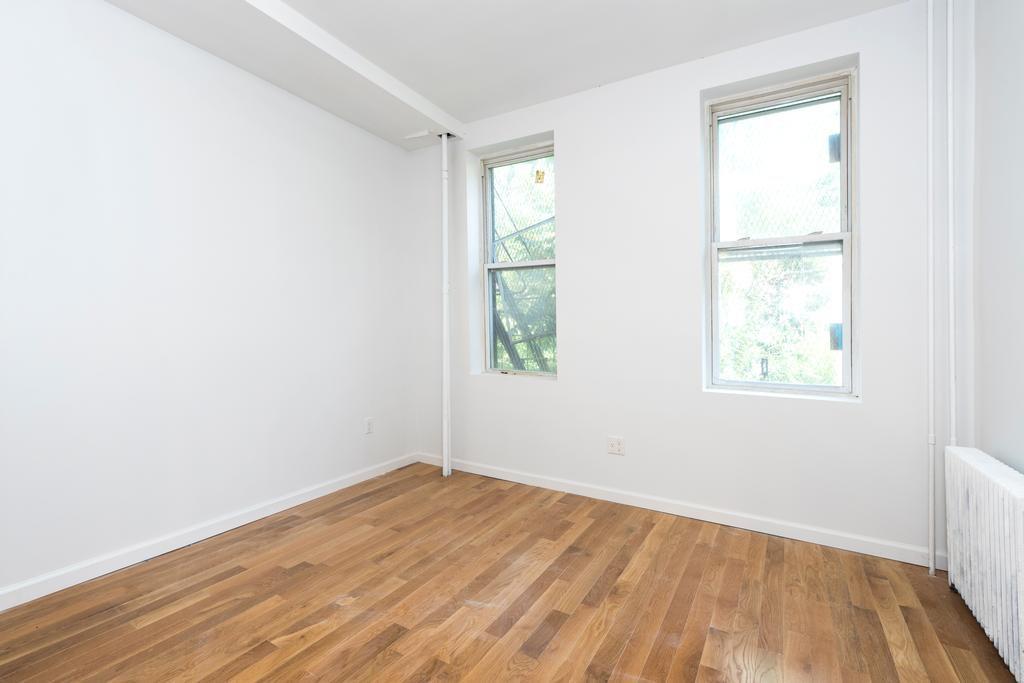 2 Apartment in Bushwick