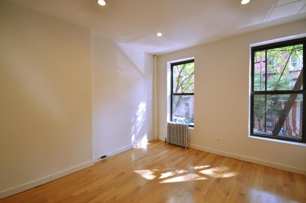 1 Apartment in Carroll Gardens