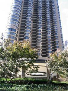 Apartment for sale at 330 East 38th Street, Apt 30N