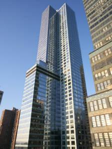 350 West 42nd Street Clinton New York NY 10036