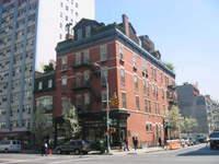 203 East 13th Street E. Greenwich Village New York NY 10003