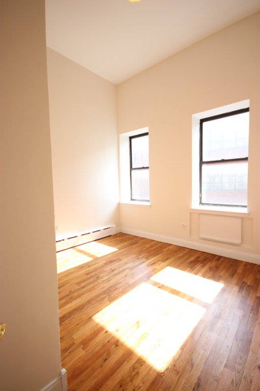 1 Bedroom at 525 West 49th Street, #5D, New York, NY 10019 Midtown