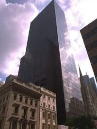 Real Estate Company In Nyc Top Realtors And Brokers Bond New York