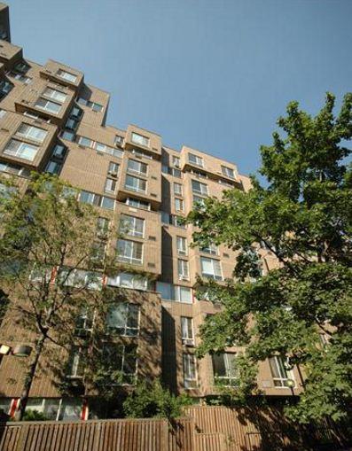 4 Apartment in Roosevelt Island