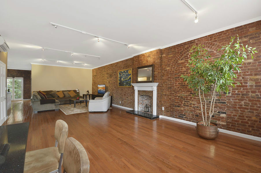 BOWERY New York City Condos Bowery 40 Bedroom Condo For Rent Cool 1 Bedroom Condo Nyc