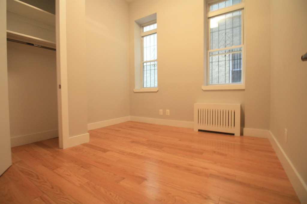 2 Apartment in Upper West