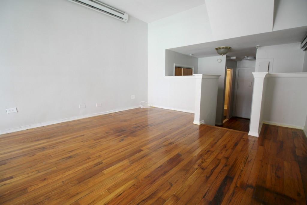 Studio Apartment in Upper East