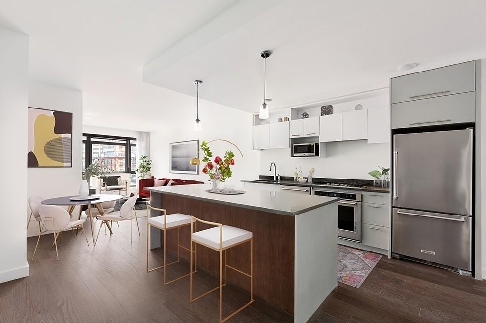 181 Front Street Vinegar Hill Brooklyn NY 11201