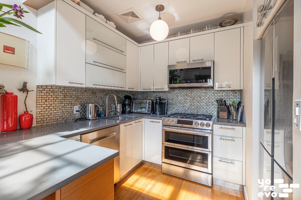 155 Newell Street Greenpoint Brooklyn NY 11222