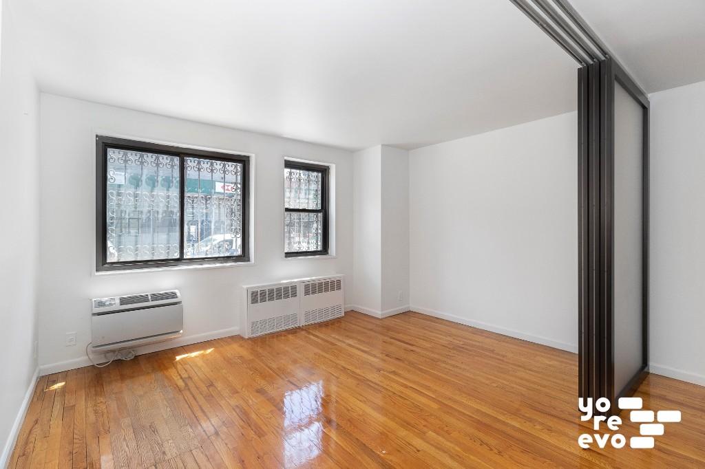 85 Eighth Avenue Chelsea New York NY 10011