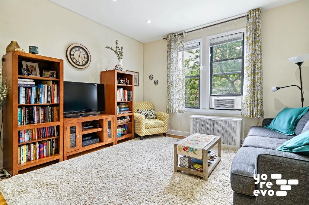 115-25 Metropolitan Avenue Kew Gardens Queens NY 11415