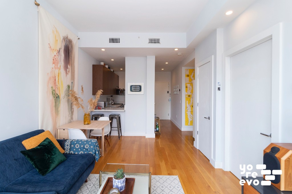 659 Bergen Street Prospect Heights Brooklyn NY 11238