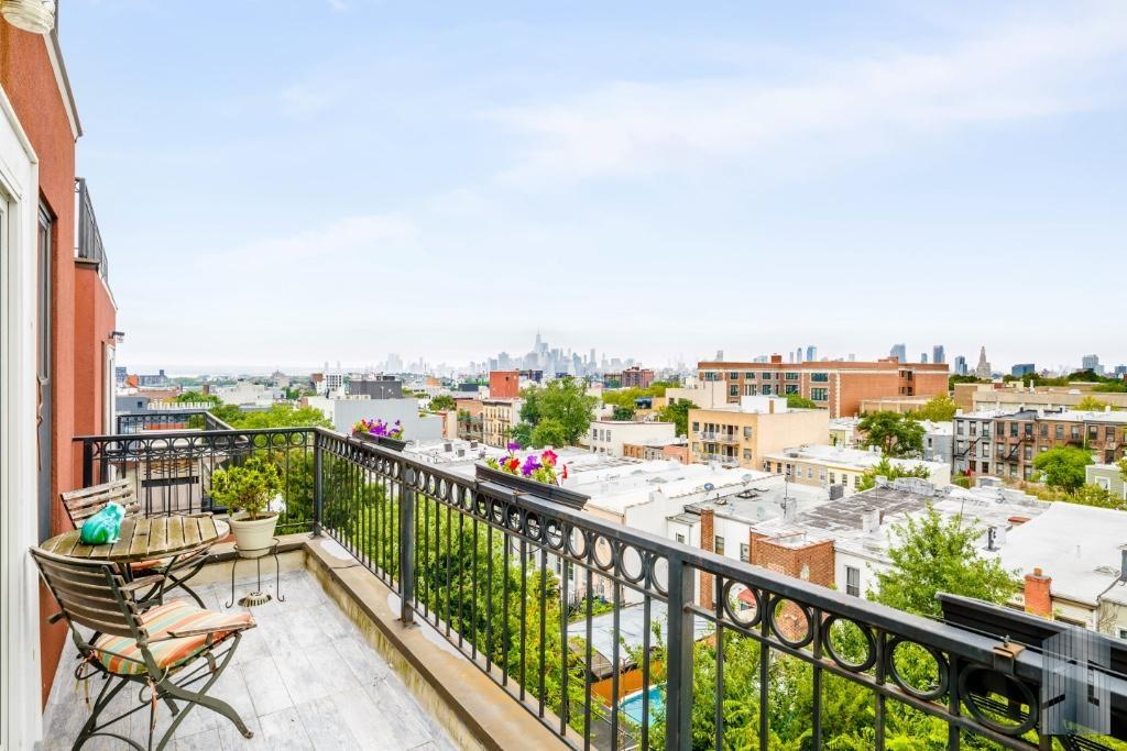 NYC Apartments Rent & Sales | New York City Real Estate Brokers