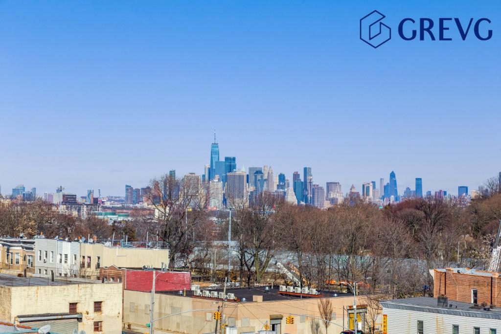 832 40th Street Sunset Park Brooklyn NY 11232