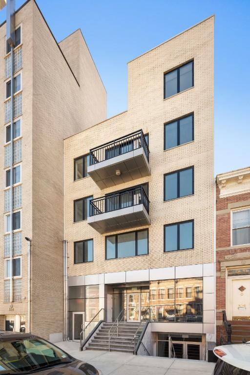 838 41st Street Sunset Park Brooklyn NY 11232