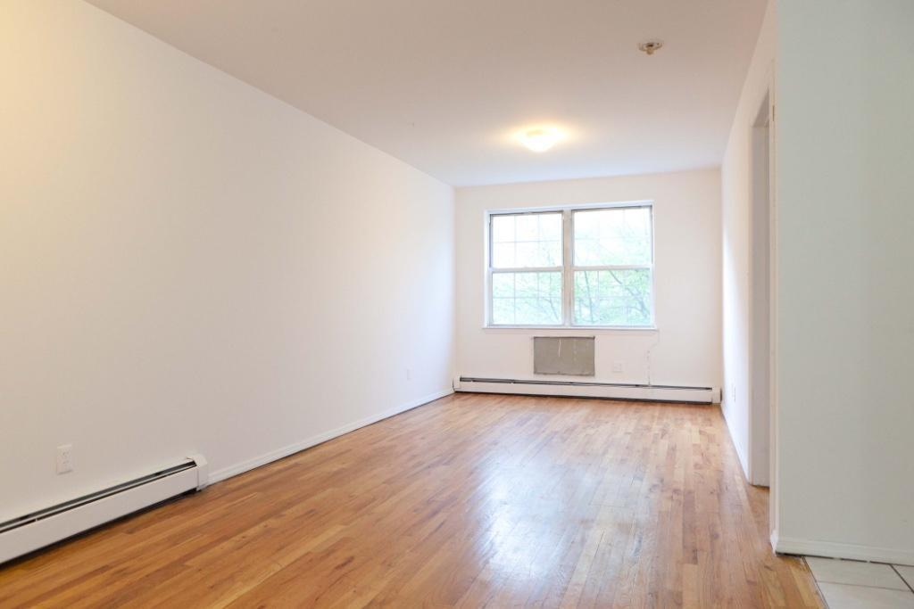 45 MASPETH AVE., #2