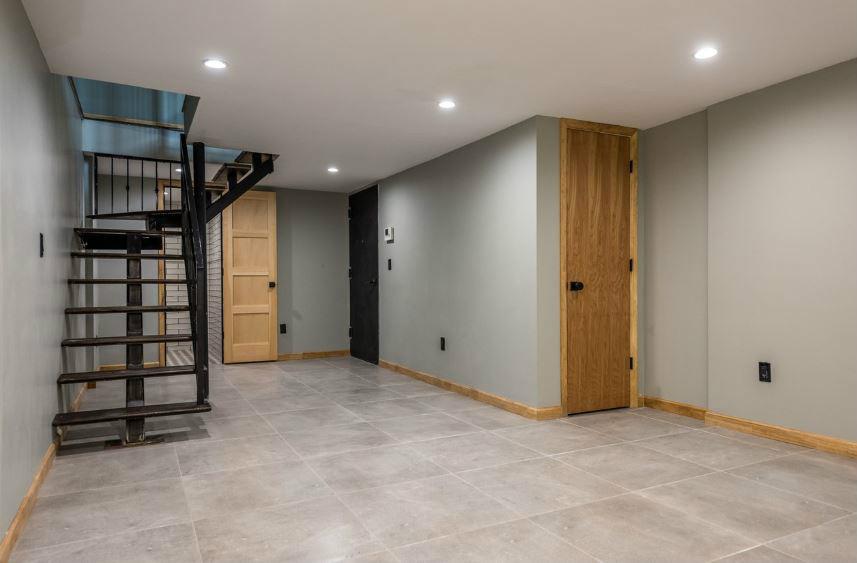 NYC Apartments Williamsburg 40 Bedroom Apartment For Rent Mesmerizing 5 Bedroom Apartment Nyc
