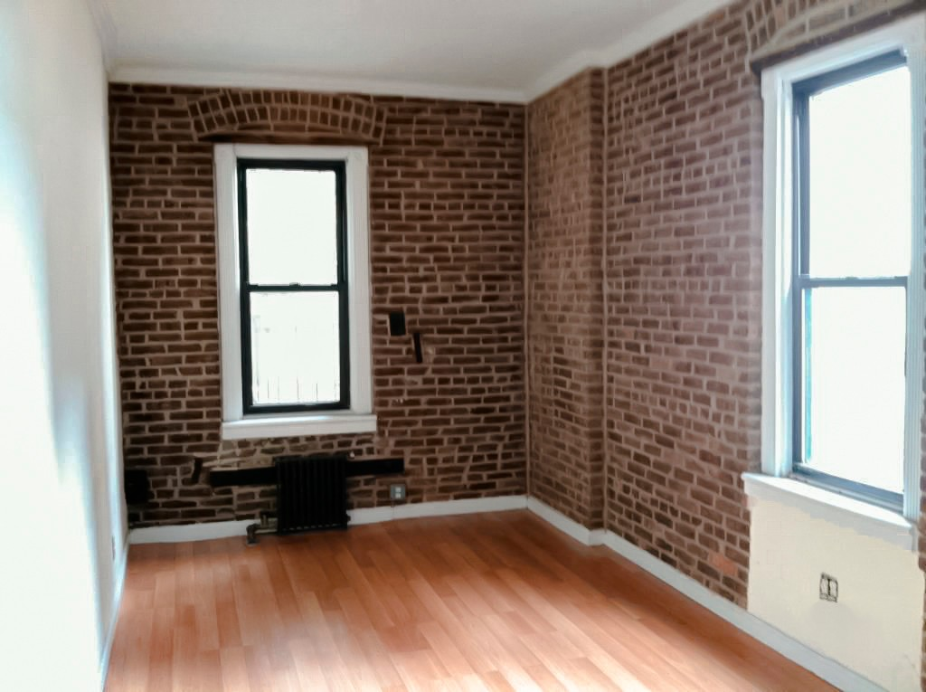 Nyc Apartments Brooklyn Heights 1 Bedroom Apartment For Rent