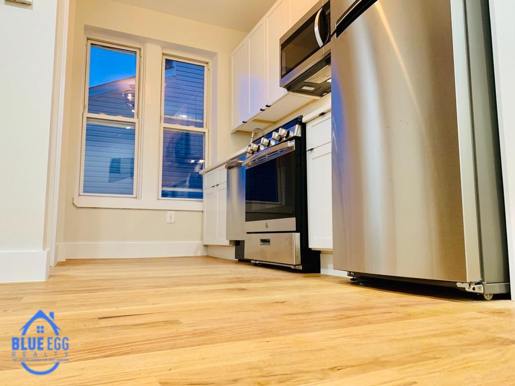 East New York 3 Bedrooms Apartment For Rent Es St Photo 1