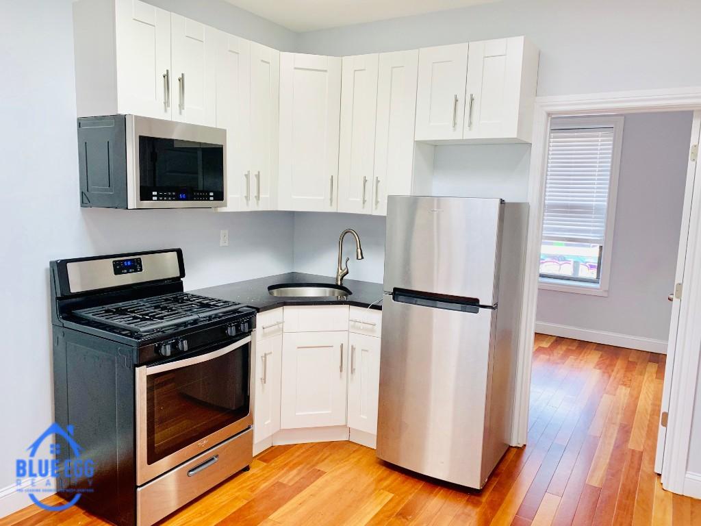 Miraculous 65 Glen Street 2B Brooklyn Ny 11208 Brooklyn Download Free Architecture Designs Jebrpmadebymaigaardcom