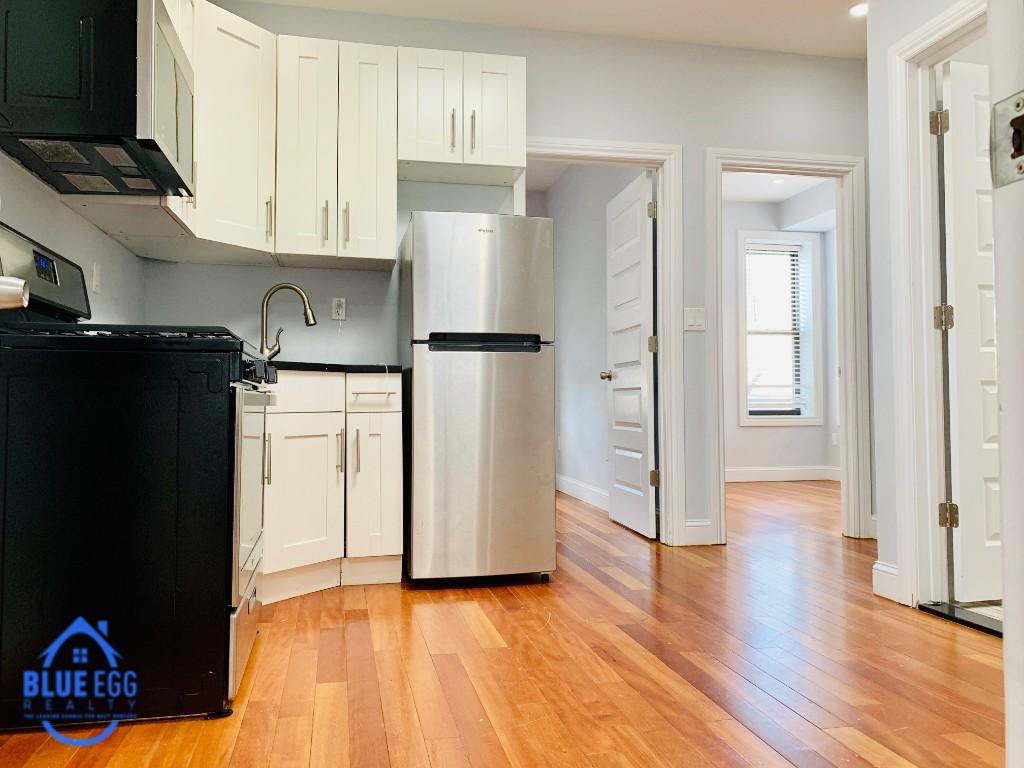 Phenomenal 65 Glen Street 2B Brooklyn Ny 11208 Brooklyn Download Free Architecture Designs Jebrpmadebymaigaardcom