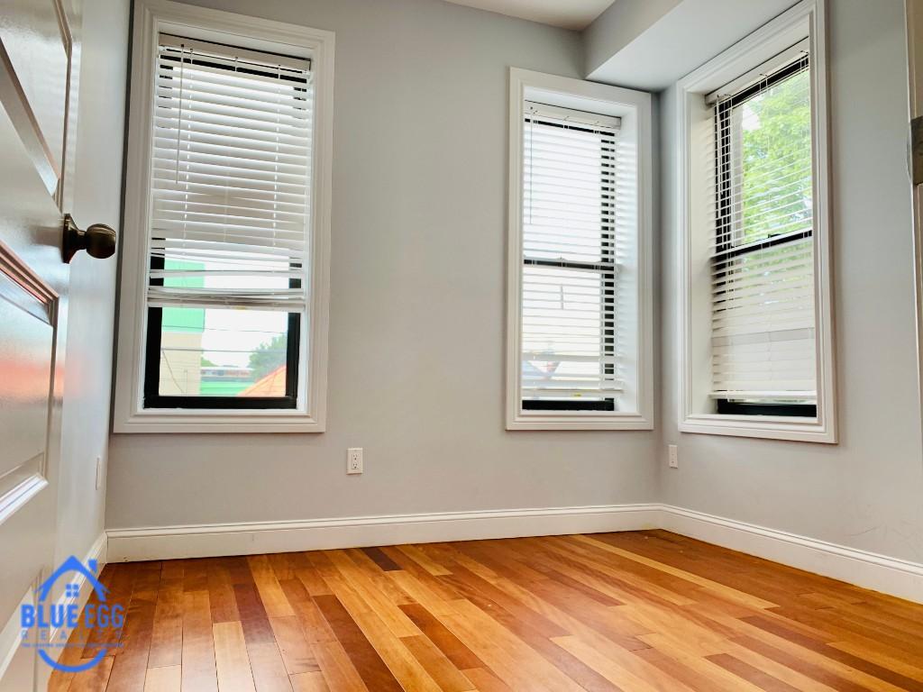 Amazing 65 Glen Street 2B Brooklyn Ny 11208 Brooklyn Download Free Architecture Designs Jebrpmadebymaigaardcom