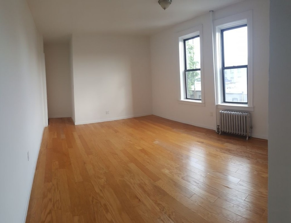 35th street new york apartments long island city 1 bedroom apartment for rent for 3 bedroom apartments long island