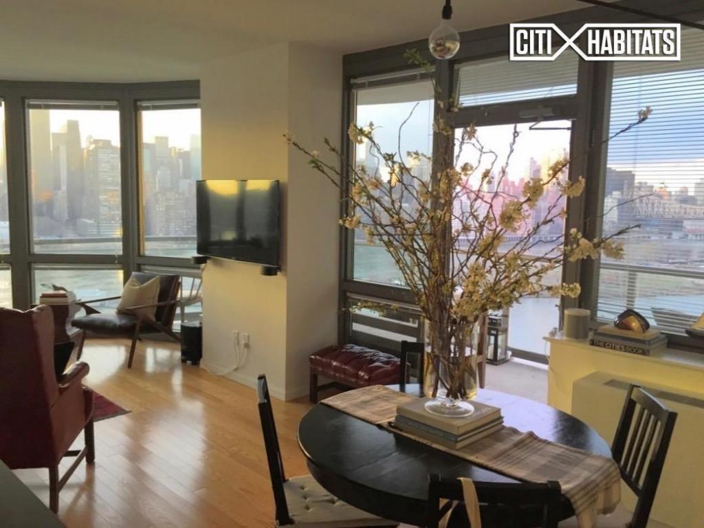 Center Boulevard | Queens Apartments: Long Island City