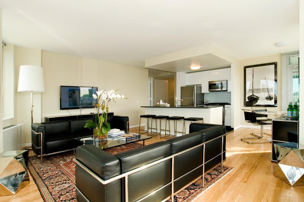 Center boulevard long island city apartments long island city 1 bedroom apartment for rent for 3 bedroom apartments on long island